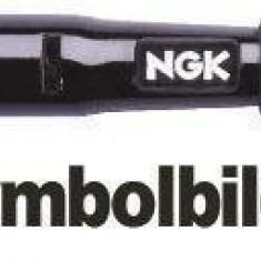 MXE Pipe bujii NGK Cod Produs: LB05FAU - Pipe bujii Moto