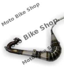 MBS Stomac toba Derbi GPR 50/Aprilia RS 50 (motor Derbi), Cod Produs: 33646HFGI