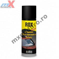 MXE Rox spray anti-aburire 200ml Cod Produs: 005760 - Solutie curatat geamuri Auto