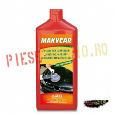 Maky Car polish auto 1000ml PP Cod Produs: 002610