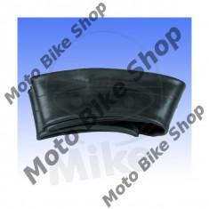 MBS Camera de aer 2.50/2.75-10 TR4, Cod Produs: 7460363MA - Anvelope moto