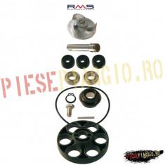 Kit pompa apa Aprilia Ditech 50 PP Cod Produs: 100110160RM - Pompa apa Moto