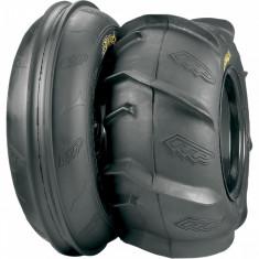 MXE Anvelopa ATV/QUAD 18X9.50-8 Cod Produs: 03220005PE - Anvelope ATV