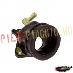 Flansa admisie Piaggio Beverly 125-200 PP Cod Produs: 1484748OL - Galerie Admisie Moto