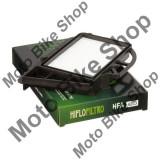 MBS Filtru aer YAMAHA YP250 Majesty / X-Max (Crankcase Filter), Cod OEM:5GM-15407-00, Cod Produs: HFA4203