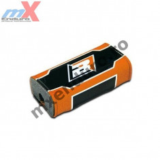 MXE Protectie ghidon Blackbird culoare portocaliu Cod Produs: BB504390 - Protectie ghidon Moto