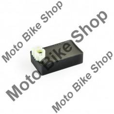CDI KYMCO 125-150cc PP Cod Produs: MBS030320 - Kit reparatie carburator Moto