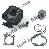 MBS Set motor Peugeot SV/GEO D.47 DR, Cod Produs: KT00058 - Motor complet Moto