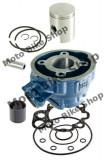 "MBS Set motor Minarelli AM345/6 D.40,3 ""Blue Line"", Cod Produs: 100080111RM"