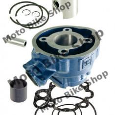 MBS Set motor Minarelli AM345/6 D.40, 3
