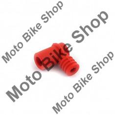 Pipa bujie Piaggio Ciao/Bravo/Si PP Cod Produs: MBS030252 - Pipe bujii Moto