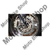 MBS M-M BREMSSCHEIBE FLAME HINTEN CBR600+1000RR, Cod Produs: 110206AU