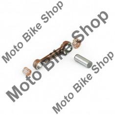 Biela MINARELLI AM6 PP Cod Produs: MBS010622 - Kit biela Moto