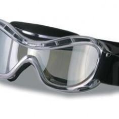 MXE Ochelari cross Scott Cruiser chrom Cod Produs: SC204004 - Ochelari moto