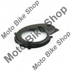 Carcasa magnetou Piaggio Ciao -plastic PP Cod Produs: MBS100113 - Capac racire cilindru Moto