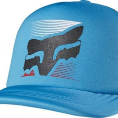 MXE Sapca copii Fox Snapback Home Bound, albastru Cod Produs: 16327029AU