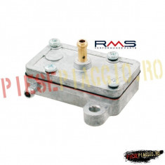 Pompa benzina Gilera/Runner/Typhoon PP Cod Produs: 121660010RM - Pompa benzina Moto