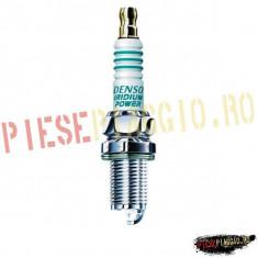 Bujie iridium echivalenta BKR6EIX filet 14 lung PP Cod Produs: IK20 - Bujii Moto