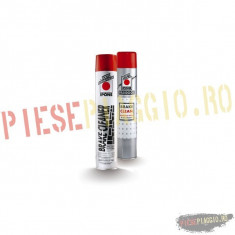 Spray de curatat frane Ipone Brake Clean Atelier/Paddock, 0.75L PP Cod Produs: 800249IP - Solutie curatat frane Auto