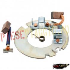 Stator electromotor Piaggio Ape FL-FL2 50 '89-'95-FL3 Europa 50 '96-'99 PP Cod Produs: 246350030RM - Chiulasa Moto