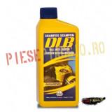 DLB sampon concentrat pentru motociclete 500ml PP Cod Produs: 001318