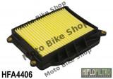 MBS Filtru aer Yamaha YP400 Majesty (Crankcase Filter), Cod OEM 5RU-15407-02, Cod Produs: HFA4406