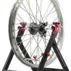 MXE Stand centrare roti Gyro Stand, Drc Cod Produs: DF3652110AU - Elevator motociclete