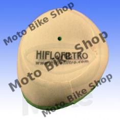 MBS Filtru aer Yamaha WR250/400/426, YZ125/250/400/426/450, Cod Produs: 7239700MA - Filtru aer Moto