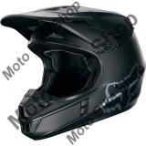 MBS FOX HELM V1 MATTE, matte black, XL, 15/131, Cod Produs: 03932255XLAU