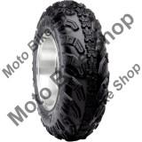 MBS Anvelopa Duro DI2023 19X6-10, Cod Produs: 03210141PE