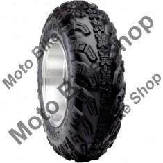 MBS Anvelopa Duro DI2023 19X6-10, Cod Produs: 03210141PE - Anvelope ATV