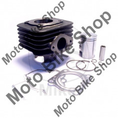 MBS Set motor Piaggio/Gilera scuter AC D.40, Cod Produs: 7569403MA - Motor complet Moto