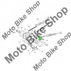 MBS Culbutor admisie Aprilia Scarabeo 125-200, Cod Produs: AP0253868PI - Capac supape Moto