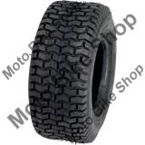 MBS Anvelopa ATV Carslisle Turf Saver 13X5X6, Cod Produs: 551020PE