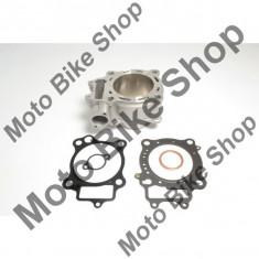 MBS Set motor Athena RMZ450/08-12, Cod Produs: EC510015AU - Motor complet Moto