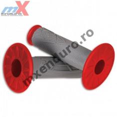 MXE Mansoane cross/enduro