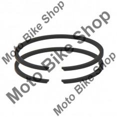 Set segmenti Piaggio Bravo/Ciao/Si D.39, 5x1, 5xL PP Cod Produs: WS010370 - Pistoane - segmenti Moto