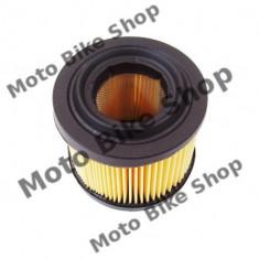 MBS Filtru aer Yamaha Majesty 125/150, Cod Produs: 55998OL - Filtru aer Moto