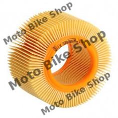 MBS Filtru aer Mahle BMW R 1100 R, LX578, Cod Produs: 7231111MA - Filtru aer Moto