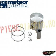 Piston Piaggio Vespino 50/PK/APE TM P50 D.39 PP Cod Produs: PC1154060 - Pistoane - segmenti Moto