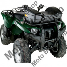 MBS Cutie portbagaj fata Moose Utility Division, Cod Produs: 35050132PE - Top case - cutii Moto