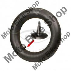 MBS Camera de aer 16X6.50/7.50-8/ 18X6.50-8 TR13, pentru utilaje, Cod Produs: 9010016MA - Anvelope moto