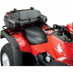 MXE Geanta atv Moose Racing OUTDOORSMEN Cod Produs: 35050131PE - Top case - cutii Moto