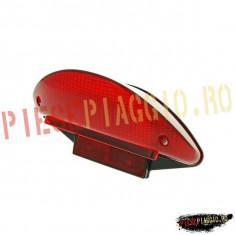 Stop complet spate Yamaha Aerox PP Cod Produs: 1202466