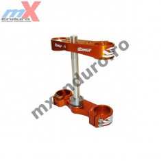 MXE Jug telescoape fata KTM SX65 AN 03-11 Cod Produs: 5409KTM