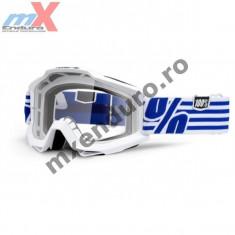 MXE Ochelari cross/enduro copii Nimitz lentila clara Cod Produs: 26011794PE - Ochelari moto