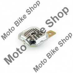 Claxon 12V PP Cod Produs: MBS030703 - Claxon Moto