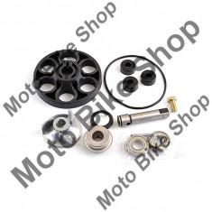 Set reparatie pompa apa Aprilia SR 50 PP Cod Produs: MBS010803 - Pompa apa Moto