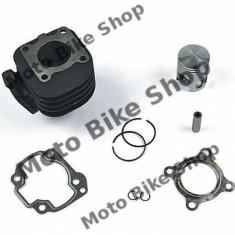 MBS Set motor Aprilia/Minarelli/Yamaha AC orizontal D.40 DR, Cod Produs: KT00095 - Motor complet Moto