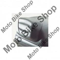 MBS GIVI RUCKENLEHNE SCHWARZ, 15/206, Cod Produs: E110AU - Top case - cutii Moto